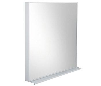 Qurios Component Mirror with Shelf Q20M30