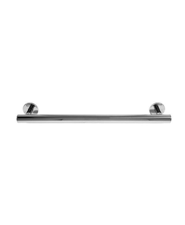 ADA Safety Bar - Straight 20 R3218ADA