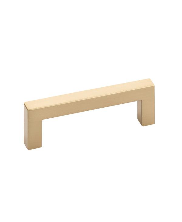 Warwick Cabinet Pull