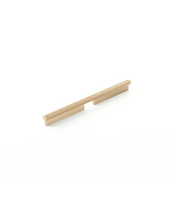 Modo Cabinet Pull