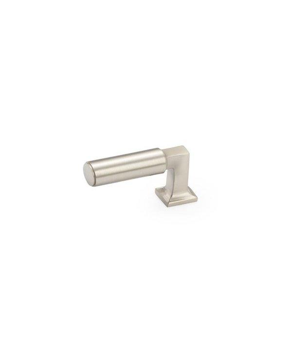 Haniburton Finger Pull Knob