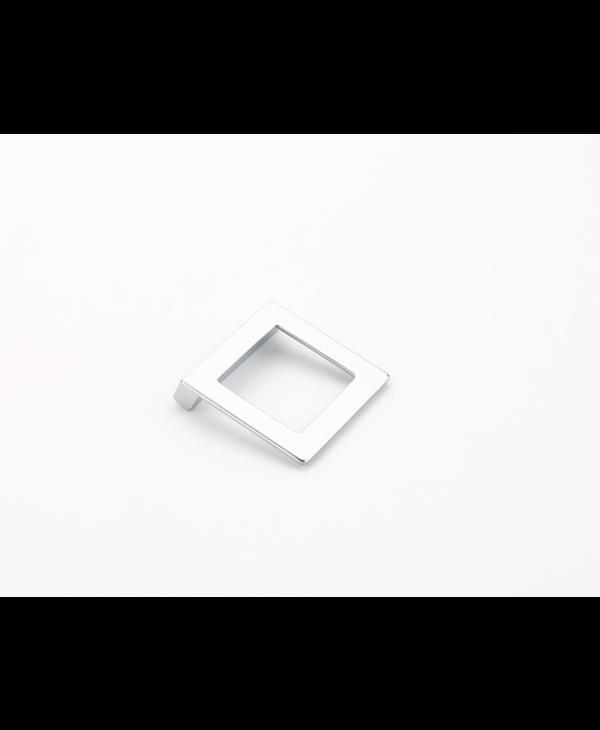 Finestrino Angled Square Pull