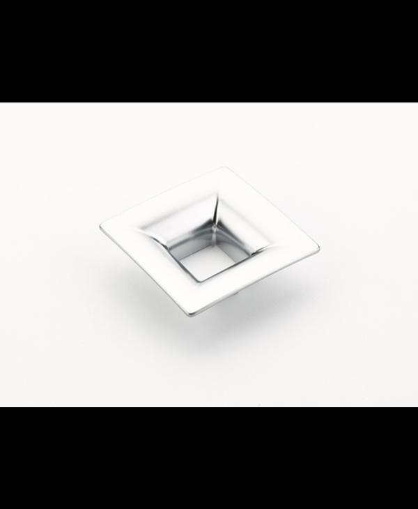 Finestrino Flared Square Pull