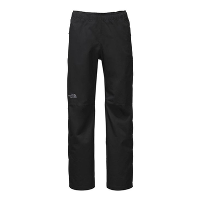 The North Face The North Face Venture 2 Half Zip Pant Men's