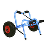 Tulita Outdoors Tulita Outdoors Canoe & Kayak Boat Cart