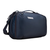 Thule Thule Subterra Carry-On 40L