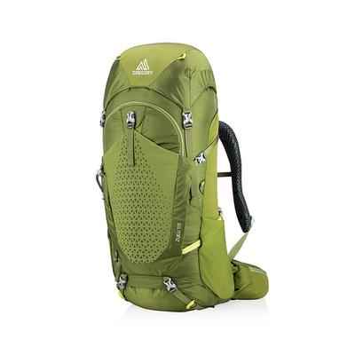 Gregory Gregory Zulu 55 Backpack