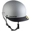 Predator Predator Shiznit WW Helmet with Croc-Lok