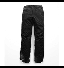 The North Face The North Face Dryzzle Full Zip Pants Men's