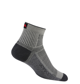 Wigwam Wigwam Ultra Cool Lite Quarter Men's Sock