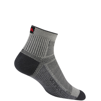 Wigwam Wigwam Ultra Cool Lite Quarter Men's Sock