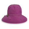 Sunday Afternoon Sunday Afternoons Emma Hat Women's