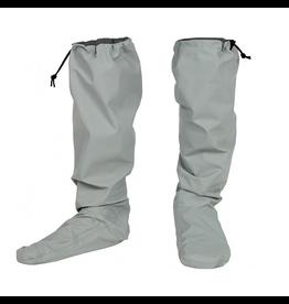 Kokatat Kokatat Launch Sock Hydrus 3L