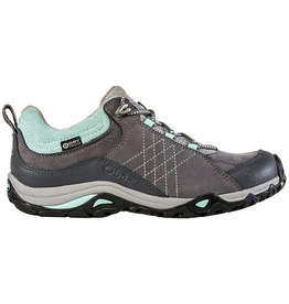 Oboz Oboz Sapphire Low B Dry Women's Hiking Shoe