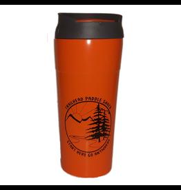 Trailhead Trailhead Drink Tumbler