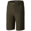 Columbia Columbia Royce Peak Short Men's