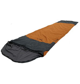 Hot Core Hotcore T-100 Synthetic Sleeping Bag 0