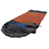 Hot Core Hotcore Cooper R-7 Synthetic Sleeping Bag +7