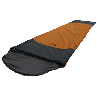 Hot Core Hotcore T-200 Synthetic Sleeping Bag -10