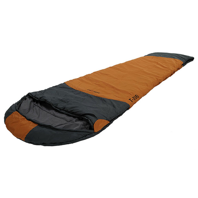 Hot Core Hotcore T-300 Synthetic Sleeping Bag -20