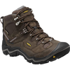 Keen Keen Durand Mid Waterproof Hiking Boot Men's