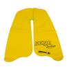 Jackson Kayaks Jackson Fun Float Bags