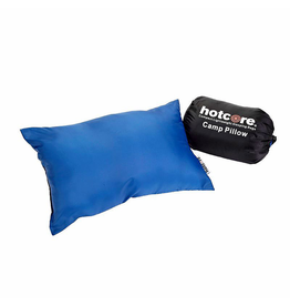 Hot Core Hotcore Camp Pillow
