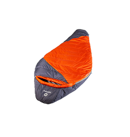 Hot Core Hotcore Fusion 150 Hybrid Sleeping Bag