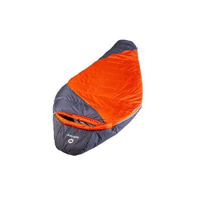 Hot Core Hotcore Fusion 150 Hybrid Sleeping Bag