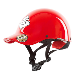 Sweet Protection Sweet Protection Strutter Helmet (Old Logo)