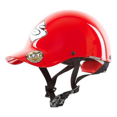 Sweet Protection Sweet Protection Strutter Helmet (Old Logo) S/M