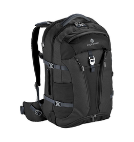 Eagle Creek Eagle Creek Global Companion 40L Travel Pack