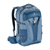 Eagle Creek Eagle Creek Global Companion 40L Travel Pack