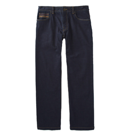 Prana prAna Axiom Jean Men's