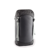 Lowe Alpine Lowe Alpine Airstream Compression Dry Bag 15L
