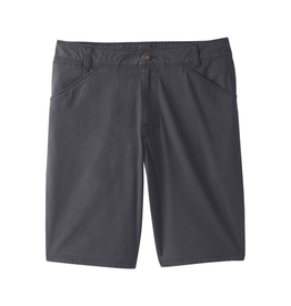 Prana prAna Santiago Short Men's