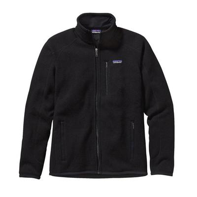 Patagonia Patagonia Better Sweater Jacket Men's