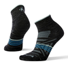 Smartwool Smartwool Phd Outdoor Ulra Light Mini Sock Womens