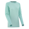 Kari Traa Kari Traa Eva Long Sleeve Shirt Women's
