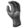 NRS NRS Maverick Glove (Past Season)