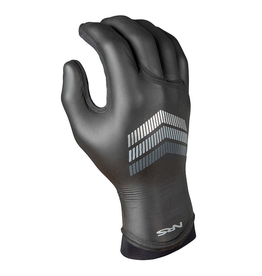 NRS NRS Maverick Glove (Past Season)