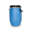 Trailhead Waterproof Barrel 60L