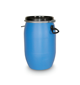 Trailhead Waterproof Barrel 60L