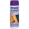 Nikwax Nikwax TX Direct Wash In 300ml