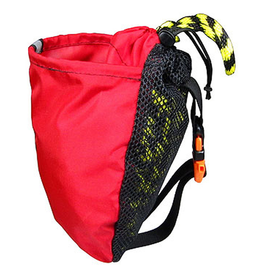 North Water North Water 4-Bailer 50ft Throw Bag Safety Kit
