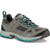 Vasque Vasque Breeze Low III Hiking Shoe Women