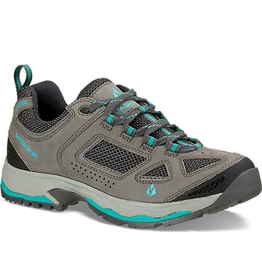 Vasque Vasque Breeze Low III Hiking Shoe Women
