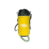 Tulita Outdoors Tulita Outdoors 20M Rope - Throw LIne