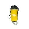 Tulita Outdoors Tulita Outdoors Throw Bag 20M