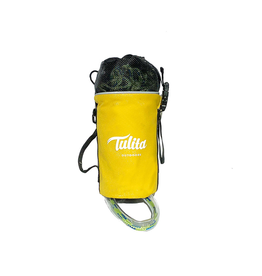 Tulita Outdoors Tulita Outdoors Throw Bag 20M